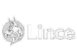 logo-lince