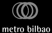 metro-bilbao