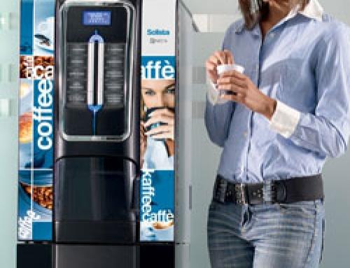 ¿Comunicación estructurada o  café para todos?