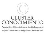 cluster-del-conocimiento