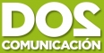 Dos Comunica