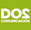 DOS Comunicación