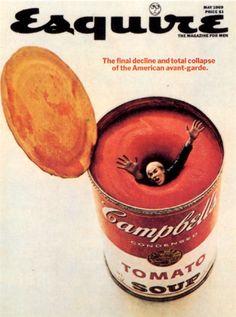 Warhol_Esquire