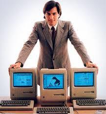 Jobs joven