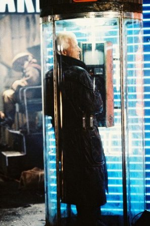 BladeRunner-PhoneBooth